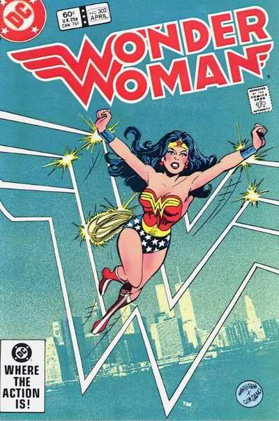wonderwomancover