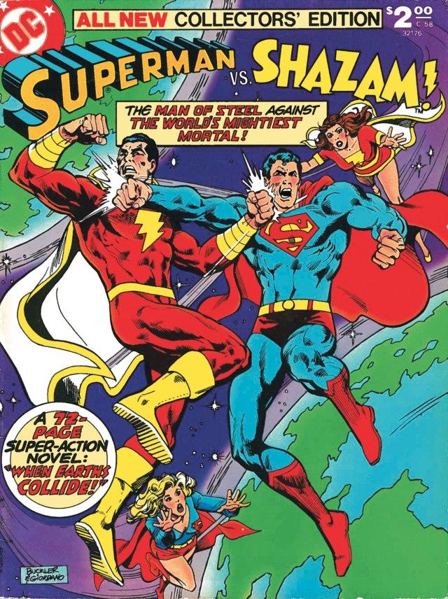 supermanvsshazam4