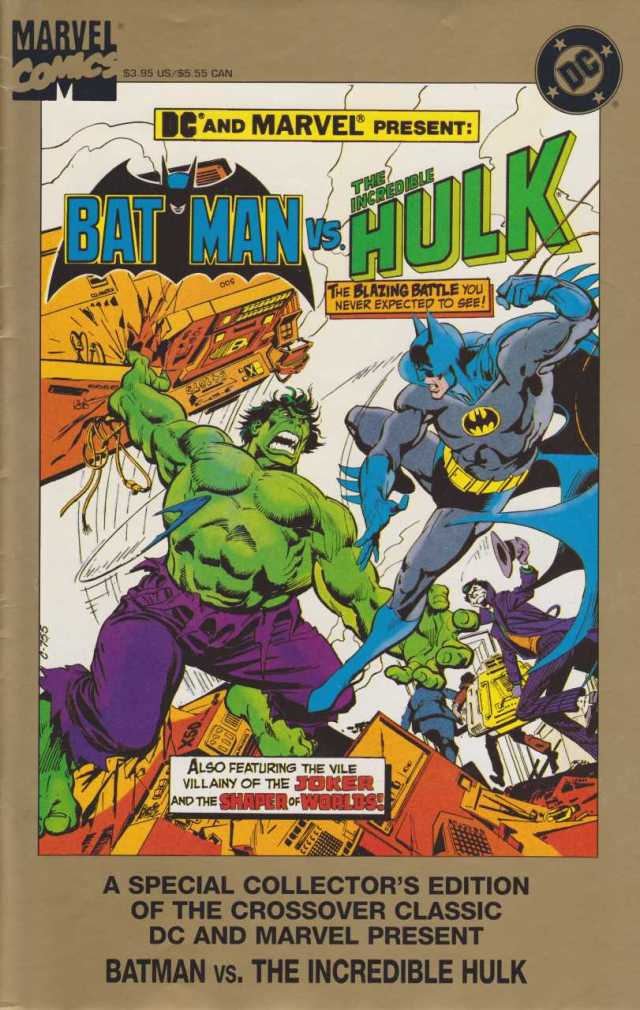1766656-batman_vs._the_incredible_hulk__1995__1b