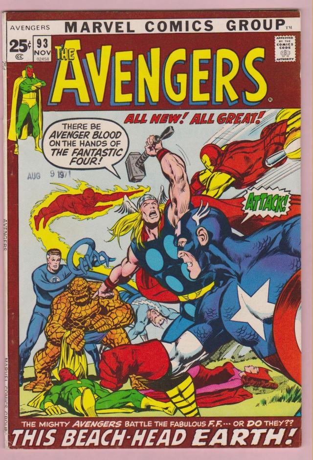 avengers_93_fvf