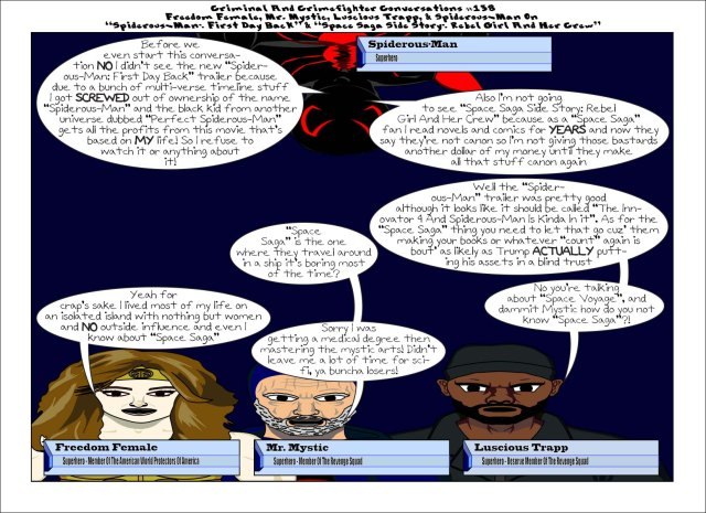 ccc-138-freedomfemalemrmysticandluscioustrappandspiderousmantemplate-01