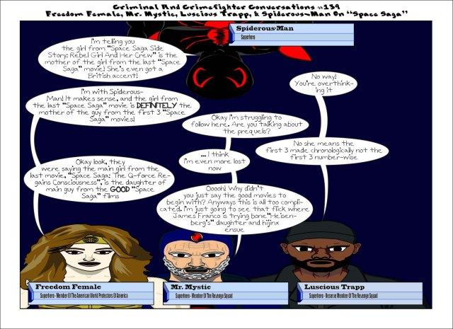 ccc-139-freedomfemalemrmysticandluscioustrappandspiderousmantemplate-01