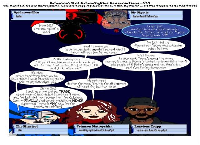 ccc-144-theminstrelcrimsonmatroyshkaluscioustrappspiderousmanandmrmysticprojection-01