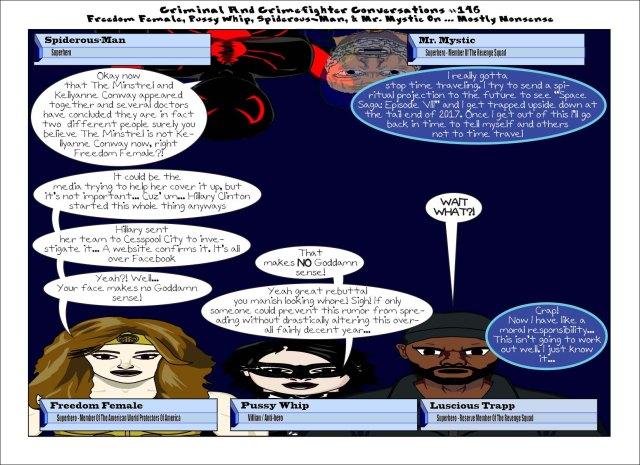 ccc-145-freedomfemalepussywhipluscioustrappspiderousmanandmrmyst