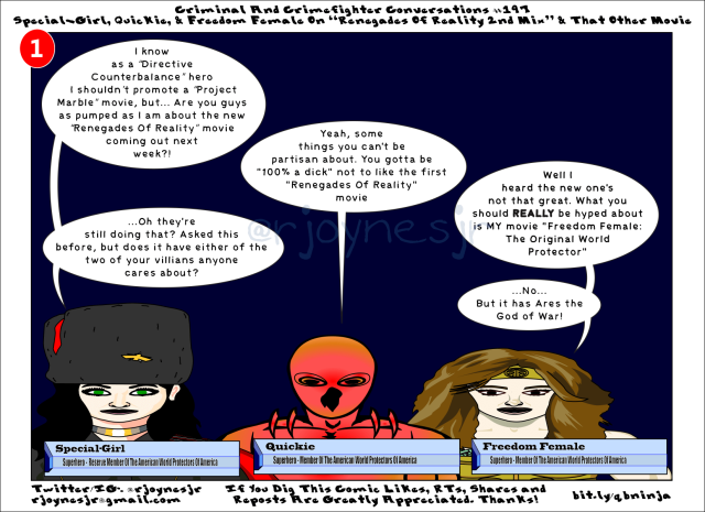 ccc-197-specialgirl(czar)quickieandfreedomfemaletemplate-01