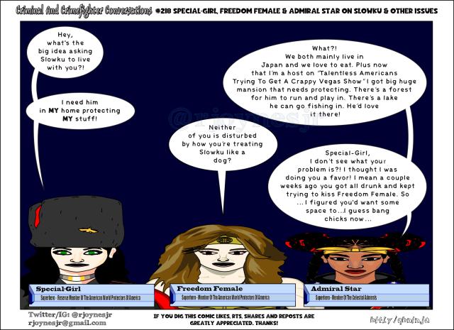 ccc-218-specialgirl(czar)freedomfemaleandadmiralstartemplate