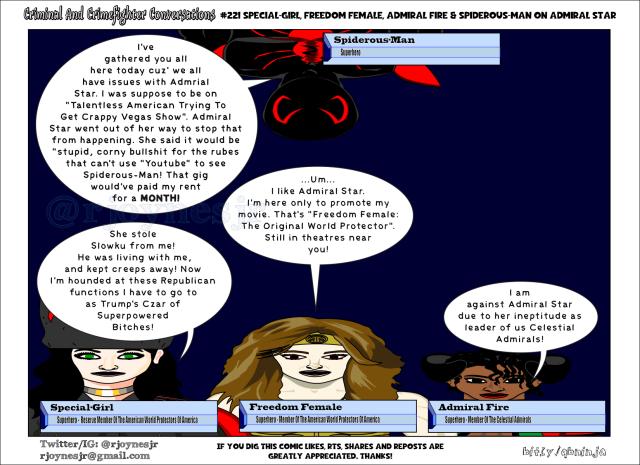 ccc-221-specialgirl(czar)freedomfemaleadmiralfireandspiderousmantemplate-01
