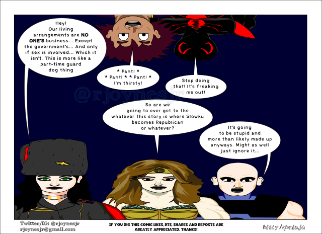 ccc-222-specialgirl(czar)freedomfemaleqboyslowkuspiderousmantemplate2-01