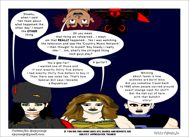 ccc-223-specialgirl(czar)freedomfemaleqboyslowkuspiderousmantemplate2-01