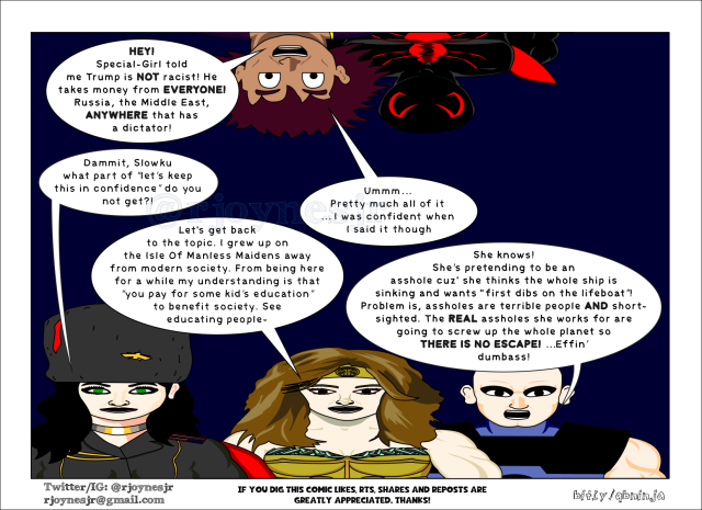 ccc-224-specialgirl(czar)freedomfemaleqboyslowkuspiderousmantemplate2-01