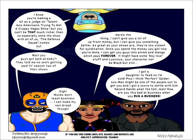 ccc-233-hazardhandsadmiralstarluscioustrappandblindfurytemplate2-01