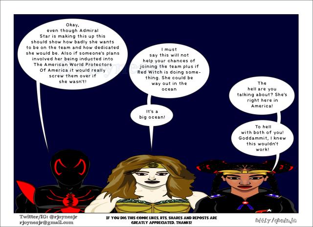 ccc-263-spiderousmanfreedomfemaleandadmiralstartemplate2-01