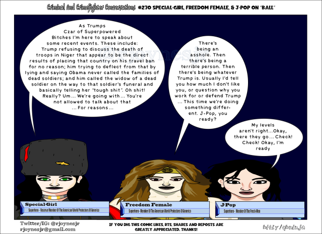 ccc-270-specialgirl(czar)freedomfemaleandjpop-01