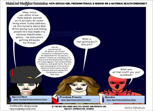 ccc-274-specialgirl(czar)freedomfemaleandquickie-01