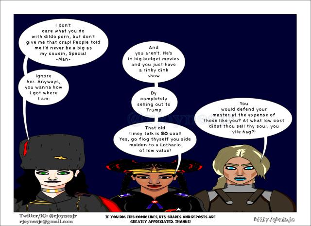 ccc-276-specialgirl(czar)admiralstarandmurdildahorn2-01